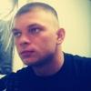 Сергей Смирнов, 24, г.Санкт-Петербург