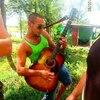 Вадим, 32, г.Татищево