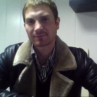 Алексей, 37 лет, Близнецы, Екатеринбург