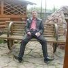 МАЛЫШ, 35, г.Widzew
