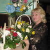 Наталья, 44, г.Тамбов