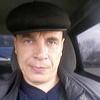 Владимир, 45, г.Орехово-Зуево