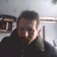 Игорь зеленцов, 30 лет, Весы, Волгоград