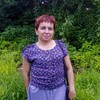 Марина, 42, г.Риддер (Лениногорск)