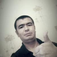 Бобир, 27 лет, Скорпион, Санкт-Петербург