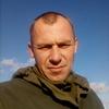 Максим, 42, г.Тячев