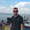 Андрей, 30, г.Жмеринка
