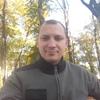 Алекс, 35, г.Нежин