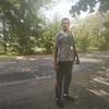 Юра, 34, г.Харьков