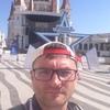Anton, 40, г.Омск