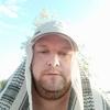 Boris, 37, г.Ужгород