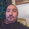 James Glidden, 39, Arizona City