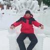 егор, 34, г.Казым-Мыс