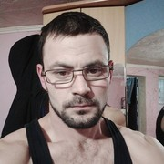 Игорь 28 Актау