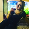 Диана, 29, г.Нижний Новгород