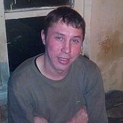sergei 34 года (Стрелец) Гусиноозерск