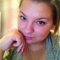 Алена, 24 года, Рак, Адлер