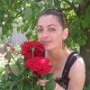 Julia, 33, г.Мерефа