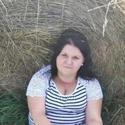 Наталья 38 лет (Телец) Клин