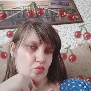 Василиса Зуйкова 25 Рассказово