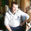 Вадим, 32, г.Пушкино