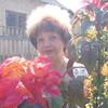 Елена, 59, г.Куровское