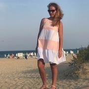 Альбина, 41 год, Близнецы
