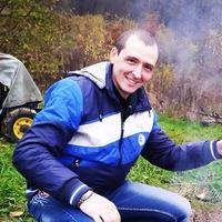 Микола, 34 года, Рак, Одесса