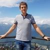 Валентин, 36, г.Тимашевск