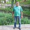 Исмаил, 56, г.Керчь