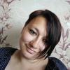 Yeleonora, 30, Brest