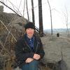 Руслан, 35, г.Петровск-Забайкальский