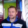Эдуард Смирнов, 34, г.Джанкой