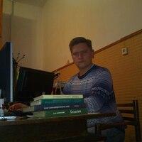 Дмитрий Малинин, 29 лет, Скорпион, Симферополь