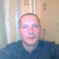 Николай, 43 года, Овен, Москва