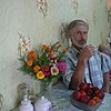 Vladimir, 67, Zheleznovodsk