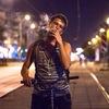 Георгий Тетерин, 24, г.Екатеринбург