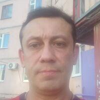 Александр, 45 лет, Рыбы, Норильск