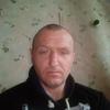 Павел, 33, г.Киев