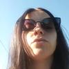Elena, 31, Baykalsk