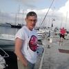 Олег, 52, г.Липецк