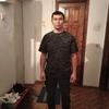 Talgat, 43, Almaty
