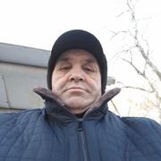 Рустам 54 Самара