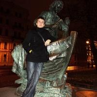 vitaliy, 36 лет, Скорпион, Лобня