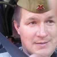 Леонид, 40 лет, Рак, Казань