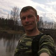Яша 42 Краснозаводск