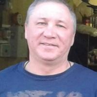 Николай, 51 год, Скорпион, Братск