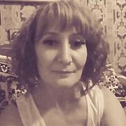 Знакомства в Севилье с пользователем Олеся 38 лет (Козерог)