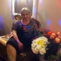 Елена, 45 лет, Рак, Самара