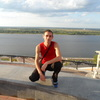 Григорий, 36, г.Шатки